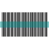 Codes for Accio Patent Hack