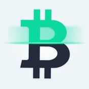 Bitcoin Wallet By Bitcoin.com icon