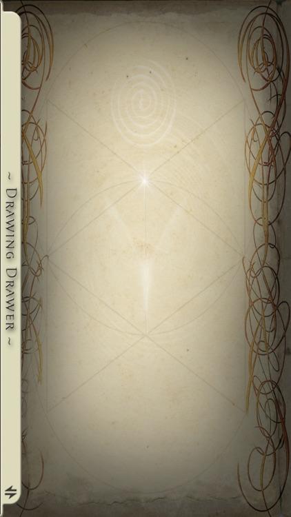Pathways to Faery screenshot-4