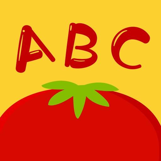 番茄ABC icon