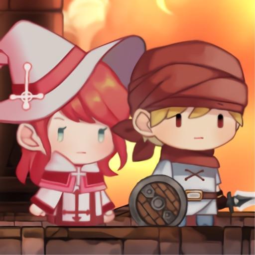 Fairy Knights