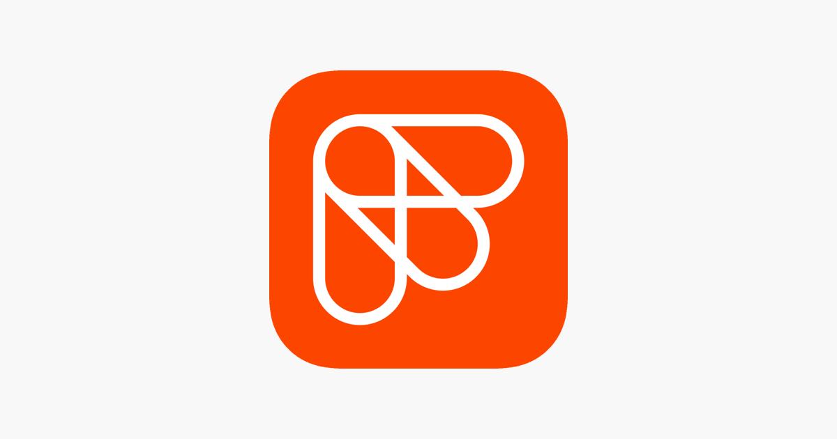 Best threesome app