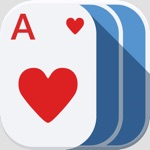 Only Solitaire - The Card Game