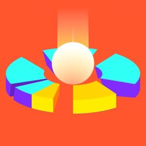 Hoop Smash download