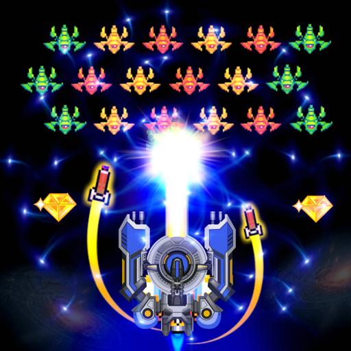 Space War 98 Classic