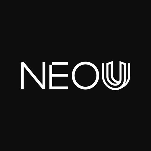 NEOU: Fitness Training Classes
