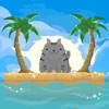 Cat Islands