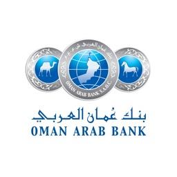 OAB Online