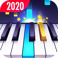 Codes for Pianist - Piano King Hack