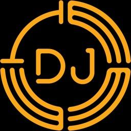 Heee DJ