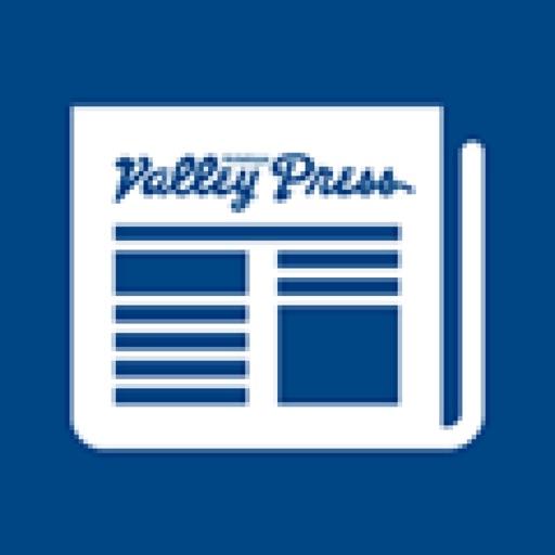 Antelope Valley Press EEdition