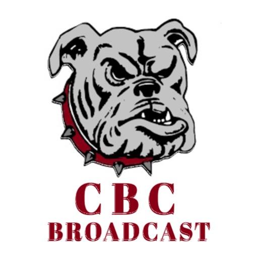 CBC Broadcast