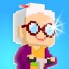 Super Grannies