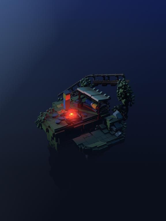 LEGO® Builder's Journey screenshot 6