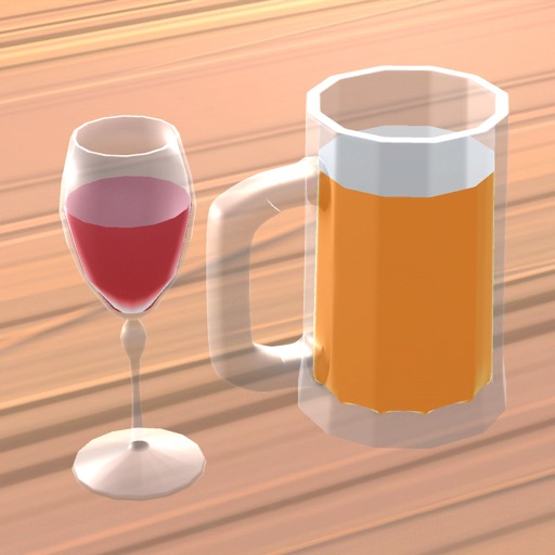 Drink Slider PRO