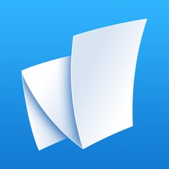 ‎Newsify: RSS Reader