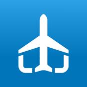 Aviation W&B Calculator icon