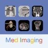 MedImaging - 让医学影像学习更轻松