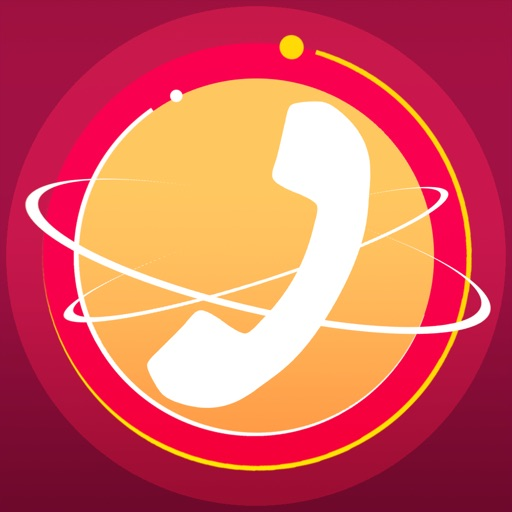 Phoner Text+Call Phone Number