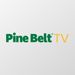 Pine Belt TV