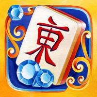 Mahjong? Hack Gems Generator online