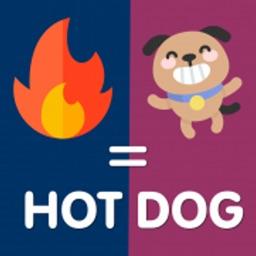 Emoji Quiz! Funny Puzzles