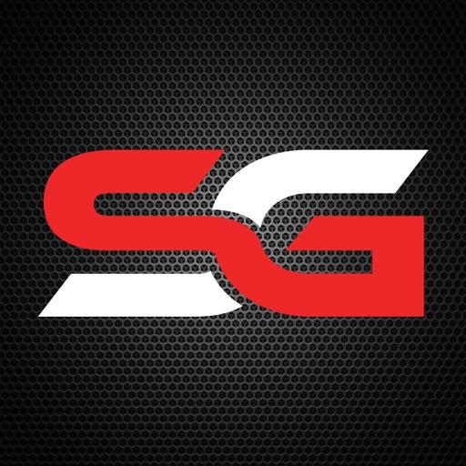 SportsGrid TV