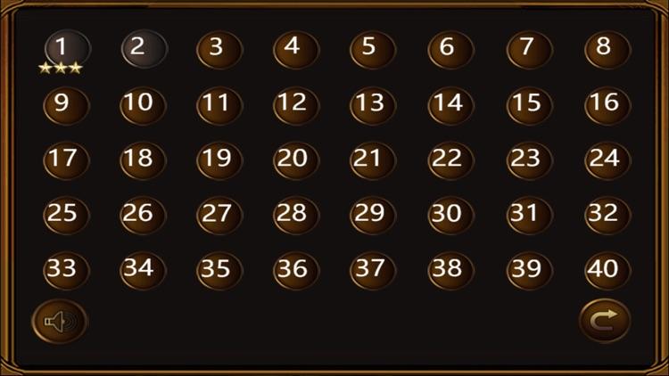 神兵霸刀传奇·单机版 screenshot-7