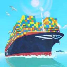 The Sea Rider | Ship driving