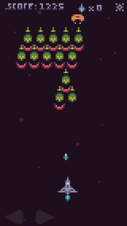 Astral Defense screenshot-4