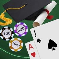 Codes for Blackjack Masters Hack