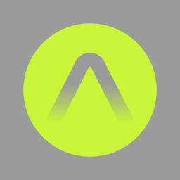 Acumen Sports Planner