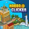 Habbo Clicker - iPadアプリ