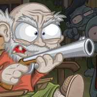 Codes for Grampage - Grampa vs Zombies Hack