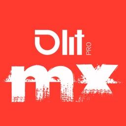 LITPro MX