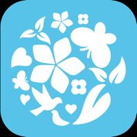 アースミュージックアンドエコロジー公式アプリ