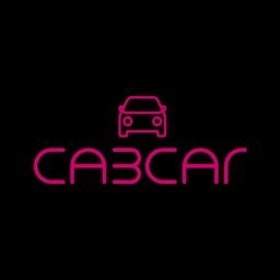 CabCar