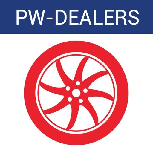 PakWheels Dealers