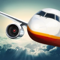 Codes for Aircraft Flight 3D Hack
