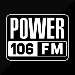 Power 106LA