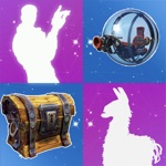 Fort Portal Dances & Item Shop