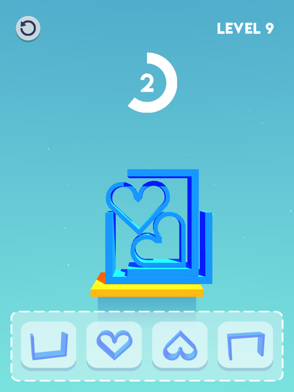 Balance Board™ screenshot 14