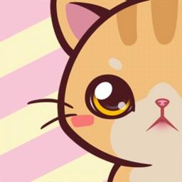 KittCat Story