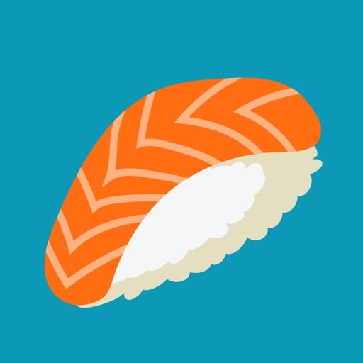 Sushi Master: Perfect Sushi
