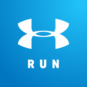 Map My Run By Under Armour app review