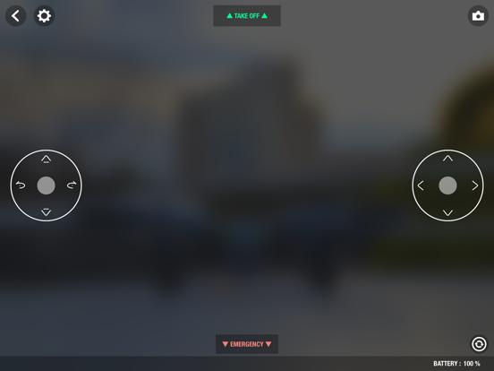 Basic Controller for RS screenshot 11
