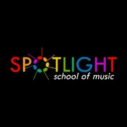 Spotlight School of Music