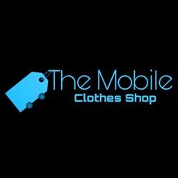The Mobile Clothes Shop