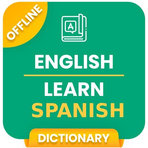 Learn Spanish Language !