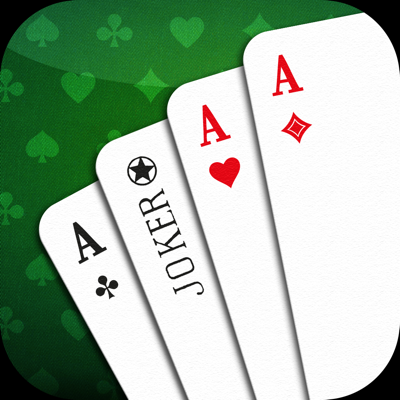 The best Rummy apps for the iPhone